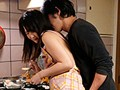 Fucked In Front Of Her Husband A New Life Rui Hizuki preview-4