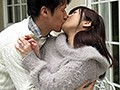 Fuck Me Please, That's All I Want... Chie Nakamura preview-12