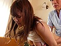 I Want To Be Loved By You. Shiori Kamisaki preview-9