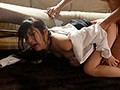 Dear, Please Forgive Me... Lost In My Memories 3 Misaki Enomoto preview-11
