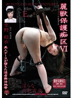 The Realm Of Lovely Beasts VI Yui Kyono Download