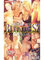 BLONDES2 Erotic Night (2) Download