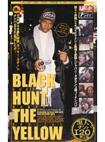 BLACK HUNT THE YELLOW Download