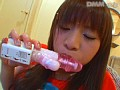 (akad133)[AKAD-133] My First Time Doing This Masturbation To A Porn She Bought Download 13