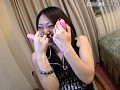 (akad133)[AKAD-133] My First Time Doing This Masturbation To A Porn She Bought Download 20