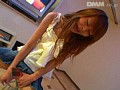 (akad133)[AKAD-133] My First Time Doing This Masturbation To A Porn She Bought Download 40