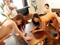 Cuckolded Wives Only NTR On A Houseboat Party A DVD Of When My Wife Became A Drunk Girl At Her Office Party 4 2 Young Wife Babes Are Getting Fucked Together! Mama Friends In Creampie Raw Footage Aiko, Age 36, E Cup Titties Nozomi, Age 33, F Cup Titties preview-2