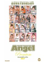 Angel Premium vol. 7 Download