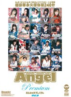 Angel Premium vol. 8 Download