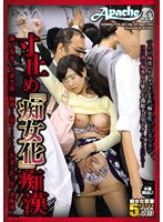 """Pull Out Sex """"The Evolution Of A Slut"""" A Young Wife Is Attacked By A Molester On A Crowded Train, And Gives Him The Reverse Molester Treatment! Download"""