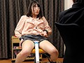 Private Tutor Restrained and Teased with a Big Vibrator 2 - No Intent to Teach! Lazy Tutor is Tied Up and Has a Big Vibrator Held to Her Pussy Until She's Massively Incontinent with Either Pleasure of Pain! preview-11