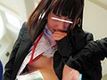 Office Lady Pantyhose Molester Fucking For Lots Of Cum preview-5