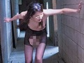 We're Chasing These Fresh Face Office Ladies Around The Office The Creampie Molester Our Veteran Colleagues Dragged The New Fresh Face Office Lady To An Abandoned Building And Creampie Fucked Her Over And Over Again! We Raped And Fucked Her Brains Out! preview-15