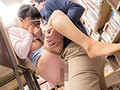 Endless Squirting Creampie Molester House preview-11