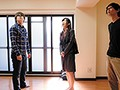 The Big Vibrator Molester Gets The Real Estate Lady To Show Him Some Properties preview-1