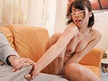 Tight Pants Hot Ass Housekeeper, Aphrodisiac Lust Creampies One After Another preview-7