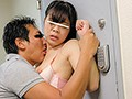 Pushing Her Against The Wall, Having Face-To-Face Intercrural Sex And Unloading A Massive Load Of Cum In Her Panties. From Molestation To Bareback Sex And Creampie. preview-6