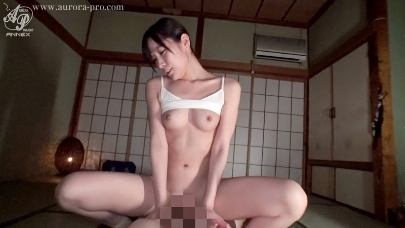 APKH-113 Drool, Squirts, Bodily Fluids, Semen. A Hot Springs POV Vacation With A Dripping Wet Beautiful Young Girl In Uniform! She Looks So Adorable When She Gives A Blowjob, Tearfully And Joyfully Sucking Dick! A Sex-Crazed Horny Maso Girl Momo Hazuki