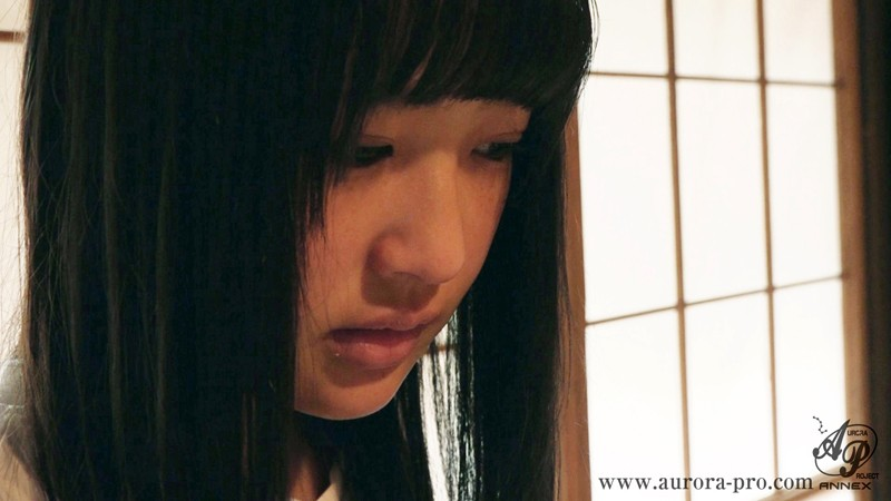 APNS-005 Small Father Forgive Me Anymore ....... Attributed To Uchionce Things The Interpolation Is Is Larger Such Thick In My Small Dick ...Will Break In Really Nicely ... Rino Momoi big image 4