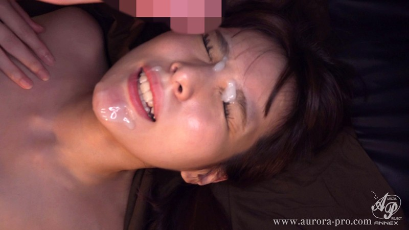 APNS-042 Daughter Training Torture Confession Until Pregnancy Insult … Insult 30 Days Of Hell Sakaki Miho big image 4