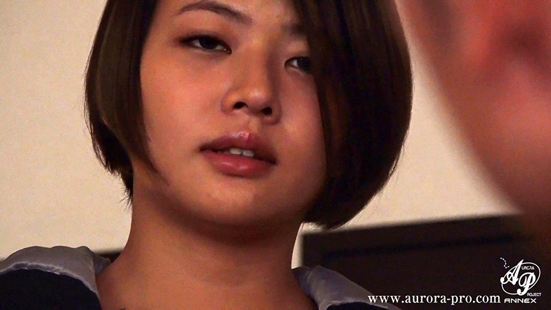 APNS-151 My Beloved New Wife Disappeared, And Just Now, I Received A Gang Bang DVD Of Her… Kaho Imai