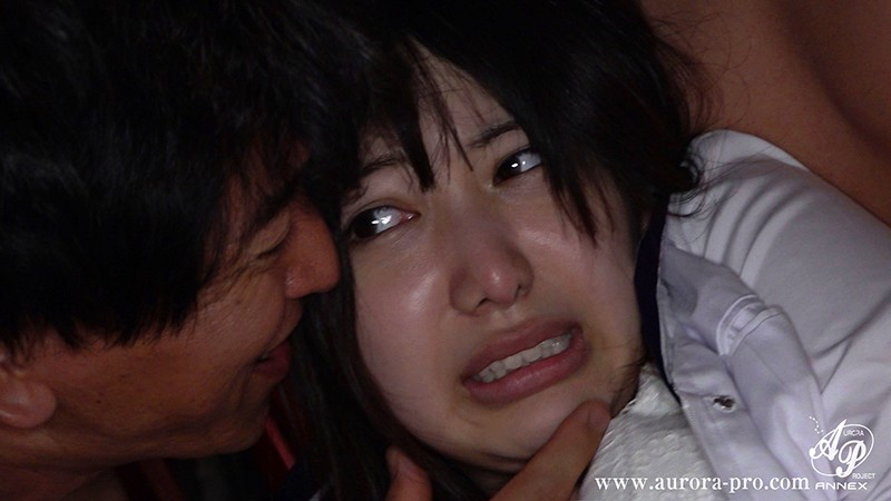 APNS-160 She Was Soaked In Sweat And Drool And Smelly Smells, And She Was Getting Injected With Sperm While Her Boyfriend Watched, Over And OVer Again… Ahh, I Can Feel Your Hot Sperm In My Pussy… I Think I'm Pregnant… Mizuki Yayoi