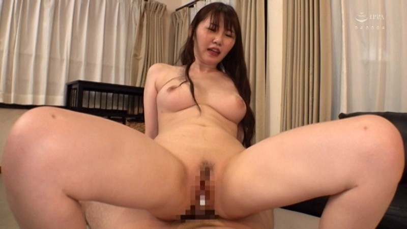 APOD-036 A Girl WIth H-cup Big Tits Who Likes Suggar Daddies Likes Sex More Than Money – Honami