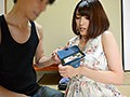 My Wife Just Got Fucked After Getting Hooked On The Pleasure Of Fucking The New Tenant, My Wife Became One Of His Obedient Sex Toys Kana Morisawa preview-3