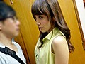 My Wife Just Got Fucked When I Let My Boss Fuck My Wife So That I Could Get A Promotion, She Got Hot And Horny And Became His Creampie Pet Saki Ikeda preview-9