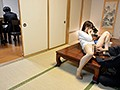 A Meat-Eating Married Woman Maid My Wife Got Fucked By An Erotic Novelist And Was Subjected To Breaking In Training To Become A Creampie Pet Ryoko Ikeuchi preview-14