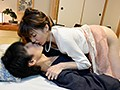 A Meat-Eating Married Woman Maid My Wife Got Fucked By An Erotic Novelist And Was Subjected To Breaking In Training To Become A Creampie Pet Ryoko Ikeuchi preview-18
