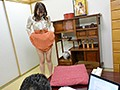(aqsh00019)[AQSH-019] A Married Woman Flesh Fantasy Housemaid My Wife Was Toyed With By An Erotic Novelist And Subjected To Breaking In Training To Become His Creampie Pet Yu Akiyama Download 10