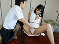 My Co-Worker's Wife Is A Beautiful Babe I Used To Often Go To This Sex Club And The Hot Babe There Is Now My Co-Worker's Wife, So I Creampie Fucked Her Over And Over Again Nao Jinguji preview-2