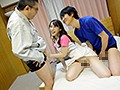 The Dirty Face Of A Wife Her Husband Doesn't Know. I Think She's Fucking Her Tennis Coach... Reika Hashimoto preview-8