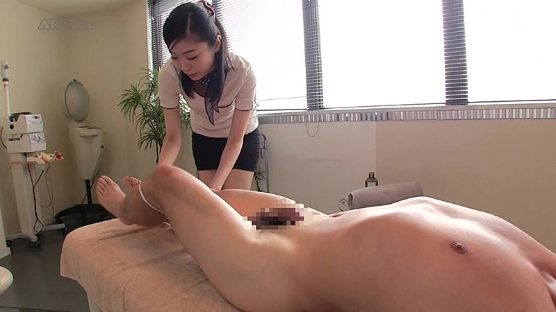 Japanese massage parlor hand jobs images 959