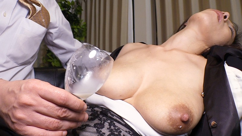 Porn image double automatic breast pump actress