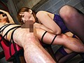 A Nookie Crazy Woman Maso Man Ecstatic Tied Up Chaos Yui Hatano preview-2