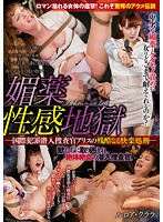 Aphrodisiac Pleasure Hell International Crimes Undercover Investigation Officer Alice Meets With A Cruel Nightmare Of Pleasure And Punishment Leroy Clara Download