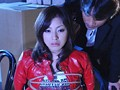 Female Detective,Until you obey... The End Saya Yukimi & Riria Himesaki preview-5