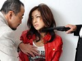 Female Detective,Until you obey... The End Saya Yukimi & Riria Himesaki preview-6