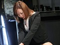 Undercover Investigation,Until you obey... Kaori preview-7
