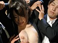 Secret Agent,Until you obey... Yamaki Nakaoka preview-11