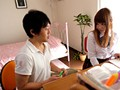 Successive Coerced Orgasms On a Big Dick Pure Schoolgirls,Depraved Path Starring Anju Akane preview-10