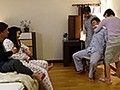 Sister-In-Law Rape The Shut-In Little Brother Is A Domineering Bastard 2 Ai Minano preview-12