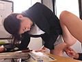 College Girl in Internship from Hell 2, Rin Asuka preview-10