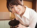 (atvr00018)[ATVR-018] [VR] She'll Be Staring At You The Entire Time A Staring Sex VR Video Hikari Ninomiya Download 9