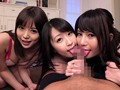 Harem Sex Life With Seven S1 Sisters Under One Roof preview-7