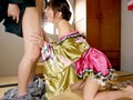 (avop00229)[AVOP-229] Extremely Erotic Old Japanese Stories 3 Download 1