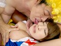 (avop00229)[AVOP-229] Extremely Erotic Old Japanese Stories 3 Download 11