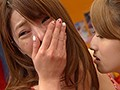 bibian Announces A Shocking Graduation!? Big Stars From The Industry Cum Together!! Bibians Presents A Fan Thanksgiving Day!! Who Will Cum Out On Top As The Strongest Bibians Loving Lesbian Series!? preview-19